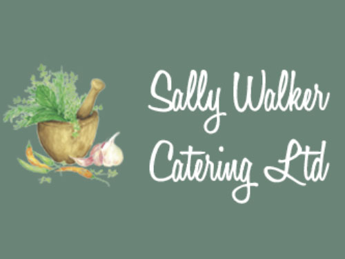 Sally Walker Catering